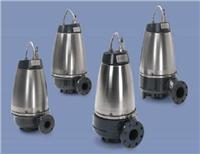 格蘭富水泵SEV
