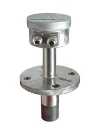 衛生型電磁流量計 AMF/W-R32-101-4.0-1000