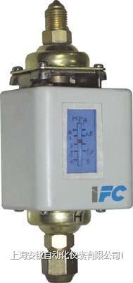 浮點壓差控制器 HDP88JA