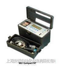 MSI Compact NT 煙道氣體分析儀 MSI Compact NT