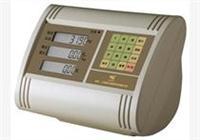 電子稱、臺秤儀表XK3190-A26  XK3190-A26
