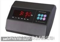 臺秤、電子稱系列儀表XK3190-A6  XK3190-A6