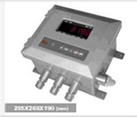 防爆儀表系列BXK3190-A12E BXK3190-A12E