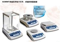 丹佛電子天平 SI-234