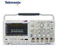 维修示波器TDS2024B