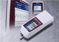 维修表面粗糙度测量仪