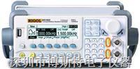 现货供应RIGOL普源DG1022U 函数/任意波形发生器 DG1022U