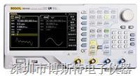 现货供应RIGOL普源DG4162任意波形发生器  DG4162