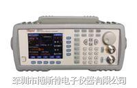 现货供应常州同惠TWG1020任意波形信号发生器 TWG1020