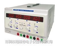 现货供应安泰信APS3003S-3D双路直流稳压电源 APS3003S-3D
