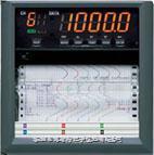 日本横河YOKOGAWA SR10006有纸记录仪 SR10006