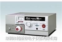 日本菊水TOS5101交直流耐压测试仪 TOS5101