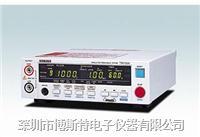 日本菊水TOS7200绝缘电阻计  TOS7200