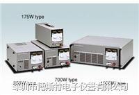 日本菊水PAN35-5A高精度直流稳电源 PAN35-5A
