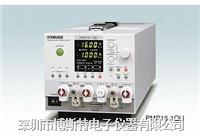 日本菊水PMP25-2TR多路直流稳压电源 PMP25-2TR