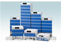 日本菊水PCR500LE高品质交流安定化电源/交流电源 PCR500LE