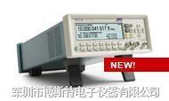 泰克FCA3003定时器/ 计数器/ 分析仪 FCA3003