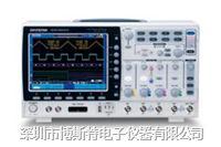 固纬GDS-2102A数字示波器 GDS-2102A
