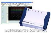 固纬GLA-1032C逻辑分析仪 GLA-1032C