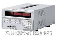 固纬PEL-300可编程直流电子负载 PEL-300