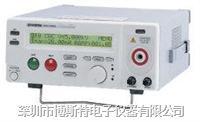 固纬GPT-715A耐压绝缘阻抗测试仪 GPT-715A