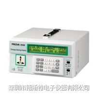 宝华PROVA-8500 电力节能测试仪  PROVA-8500