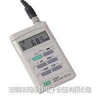 泰仕TES-1354噪音剂量计TES-1355  TES-1354