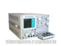 杭州五强WQ4828数字存储晶体管特性图示仪 WQ4828