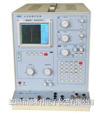 杭州五强WQ4833大功率数字存储图示仪WQ4834 WQ4833