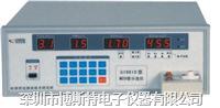 杭州伏达UI9610 MOS管分选仪 UI9610