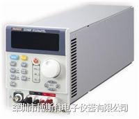 台湾博计3311F直流电子负载 3311F