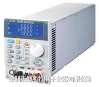 台湾博计3341F LED直流电子仿真负载 3341F