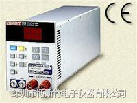 台湾博计3250A交直流电子负载 3250A