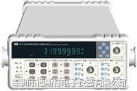 盛普SP312B型等精度通用计数器 SP312B