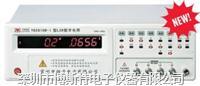 扬子YD2810B-I型LCR数字电桥 YD2810B-I