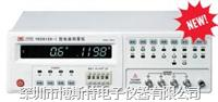 扬子YD2612A-I型电容测量仪 YD2612A-I