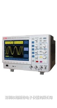 优利德UTD8042C数字存储示波器 UTD8042C
