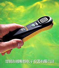 福禄克Fluke CO-220 一氧化碳表  CO-220