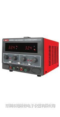 优利德UTP3705直流稳压电源 UTP3705