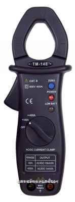 泰玛斯TM-14E电流转换器 TM-14E