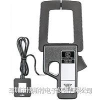 共立MODEL 8004钳形电流适配器 MODEL 8004