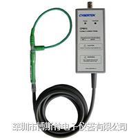 CYBERTEK知用CP9012柔性电流探头 CP9012