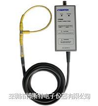 CYBERTEK知用CP9060柔性电流探头 CP9060