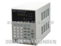 达兴DX1505DS-L数字式可存储直流电源 DX1505DS-L
