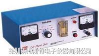 奥斯达TOS2100 电线插头测试仪线材导通测试仪 TOS2100