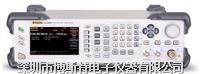 普源DSG3060射频信号发生器 DSG3060