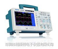 汉泰示波器/DSO5102P数字示波器  DSO5102P