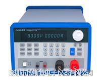 费思FT6306A可编程直流电子负载 FT6306A