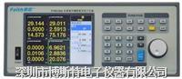 费思FT66106A多路直流电子负载 FT66106A