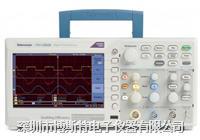 泰克TBS1052B数字示波器 TBS1052B